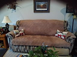 http://www.innxproducts.com/Home/sofa-slipcover.html