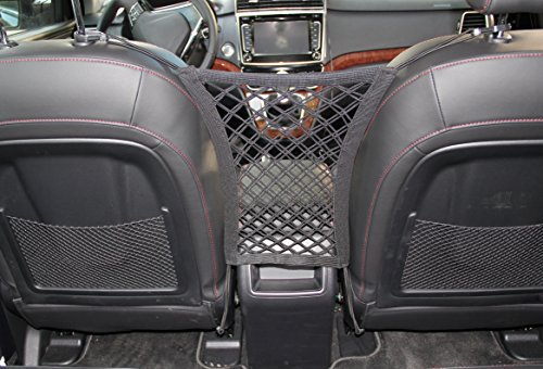 http://www.innxproducts.com/Automotive/cargo-nets/dog-barrier/67.html