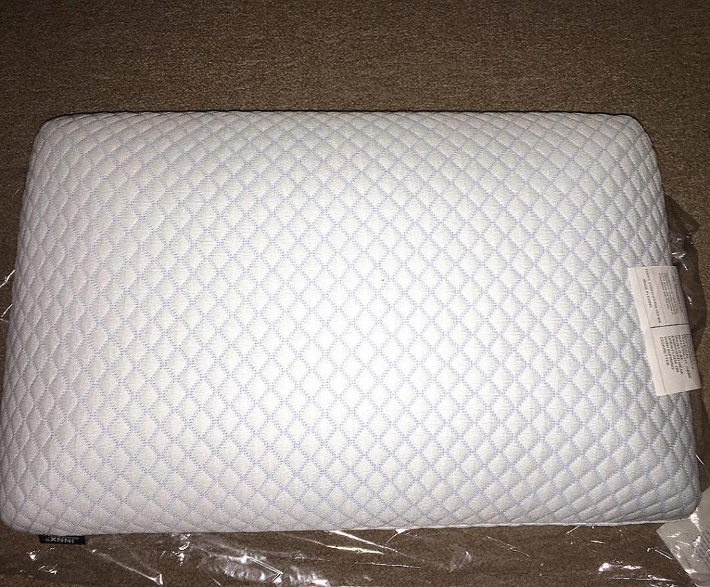 http://www.innxproducts.com/Home/pillow/queen-size/65.html