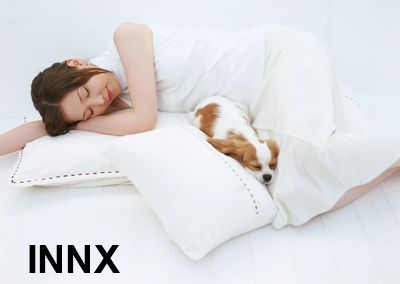 http://www.innxproducts.com/Home/