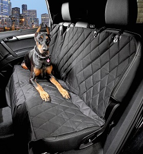 http://www.innxproducts.com/Pets/car-seat-cover/Delux-car-seat-cover.html