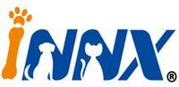 Innx blog