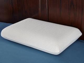 INNX OP601005 Ultra Soft Memory Foam Pillow(Pillow, Standard Size)